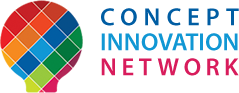 Concept Innovation Network